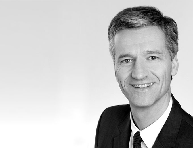Dr Dieter Kunz