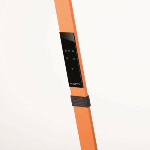 Luctra Flex LED mobil lámpa