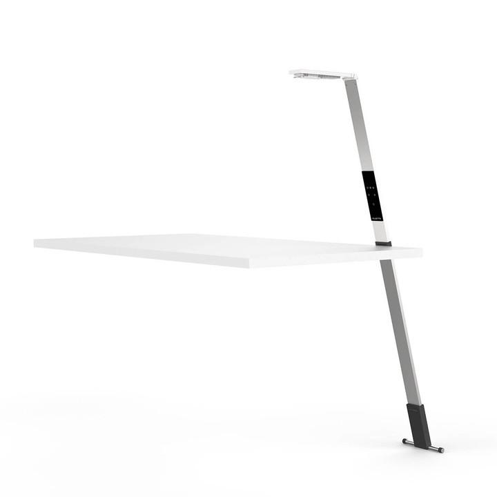 Luctra Flex prémium LED