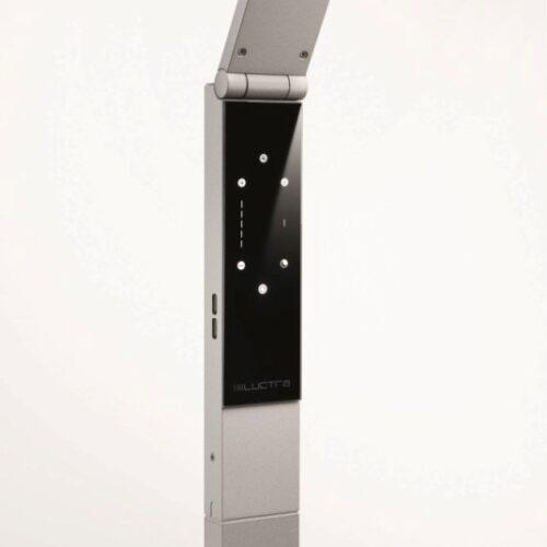 Luctra Linear Floor LED állólámpa