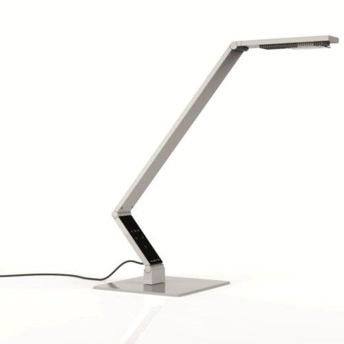 Luctra Linear Table LED asztali lámpa