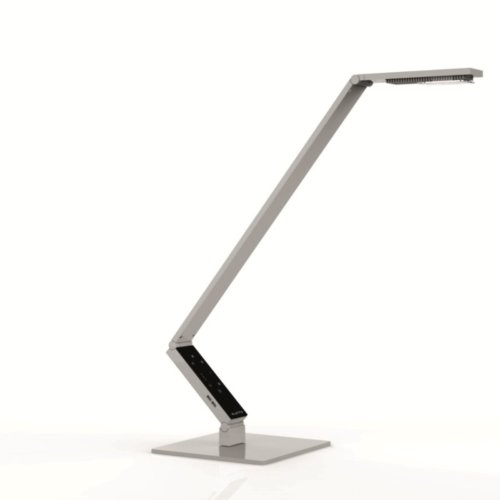 Luctra Linear Table Pro Base LED asztali lámpa
