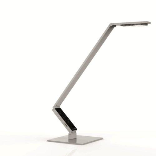 Luctra Linear Table Pro Base LED asztali lámpa