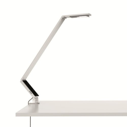 Luctra Linear Table Pro Clamp LED lámpa