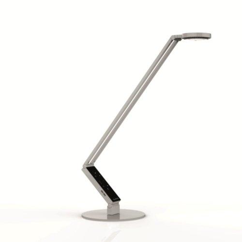 Luctra Radial Table Pro Base LED asztali lámpa